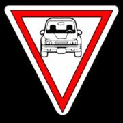 logotipo_dc