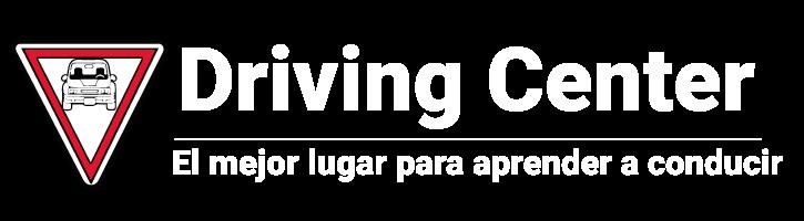 Escuela de Manejo - Driving Center Panamá