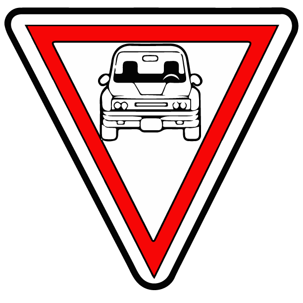 Escuela de Manejo Driving Center
