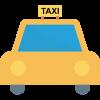 Taxi - Tipo E1