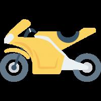 Moto - Tipo B