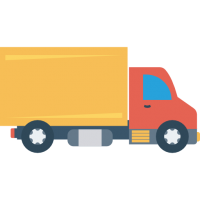 083-truck-3.png