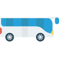 091-bus.png