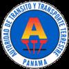ATTT-logo-1.png