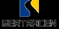 Sertracen-logo.png