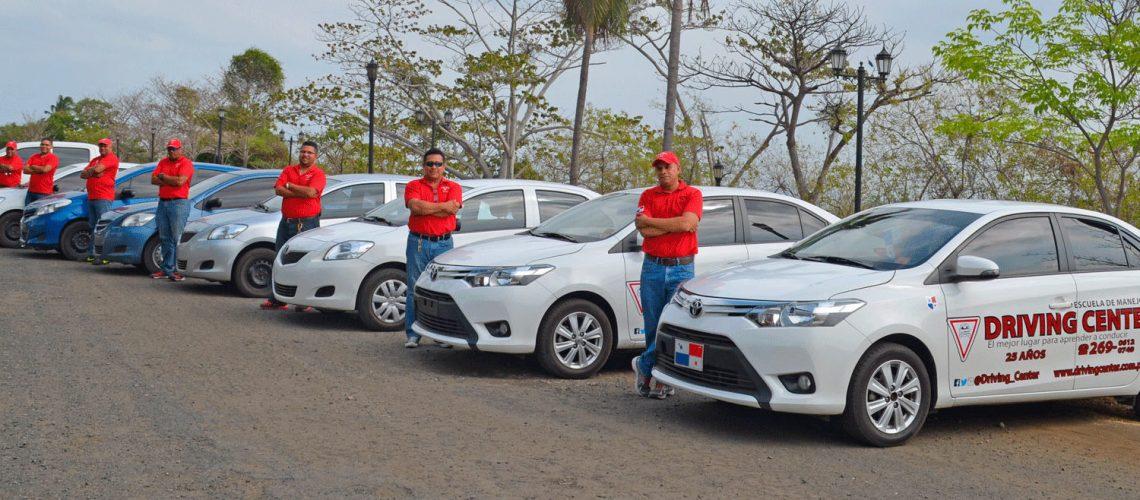 carros-instructores-e1559492534307.jpg